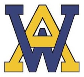WA Color Logo[1]